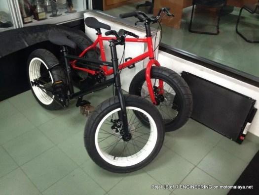 coastcycle-mod-003