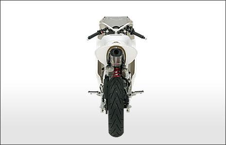 Honda-NSF100-1