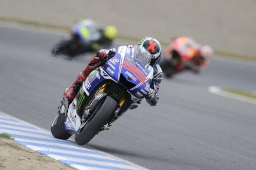 1-Jorge-Lorenzo---Movistar-Yamaha-MotoGP---Japanese-MotoGP-race-winner