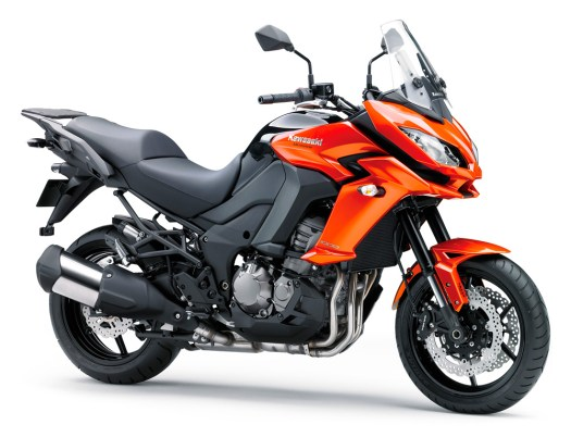 2015-Versys-1000