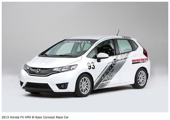 Honda-Jazz-2015-Fit-modified-001.18 PM