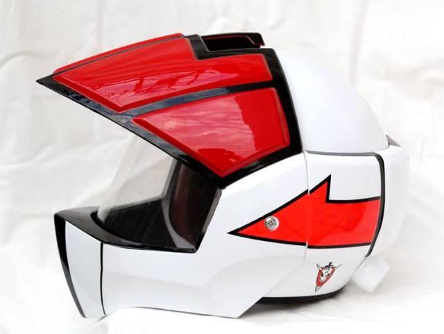 masei-robotech-macross-911-helmet-001