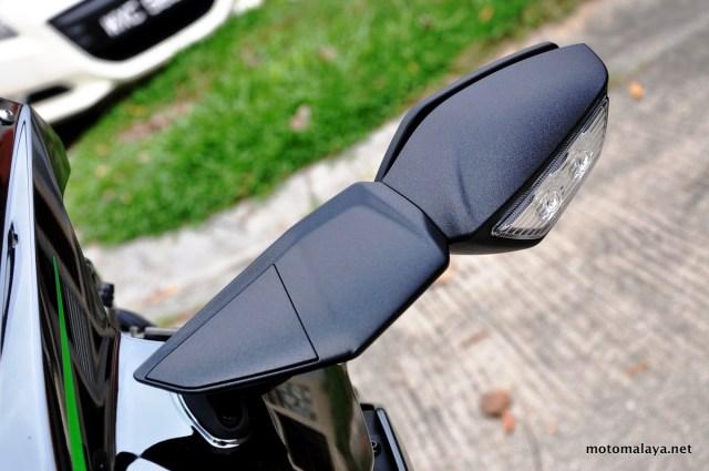 Kawasaki-H2-close-up-008