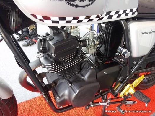 2015-Modenas-TTR200-006
