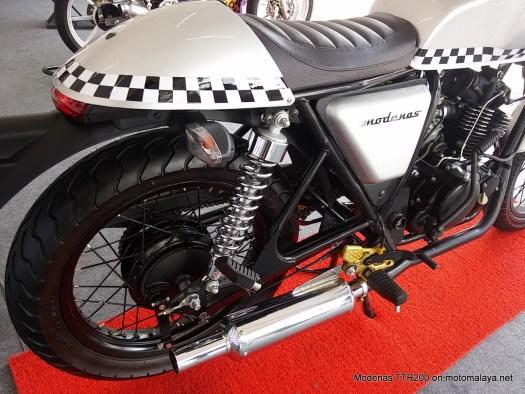 2015-Modenas-TTR200-010
