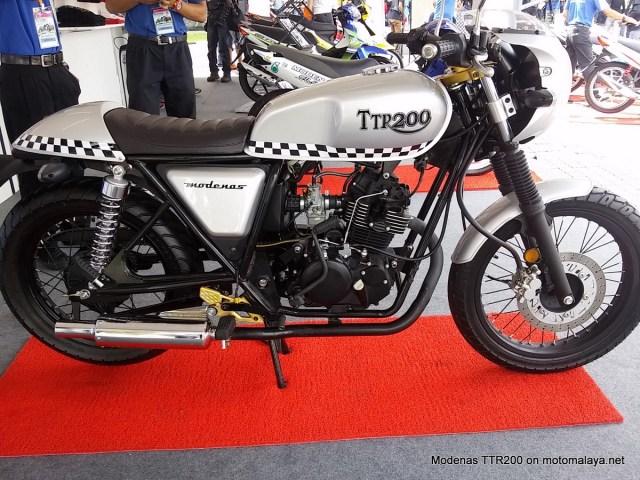 2015-Modenas-TTR200-015