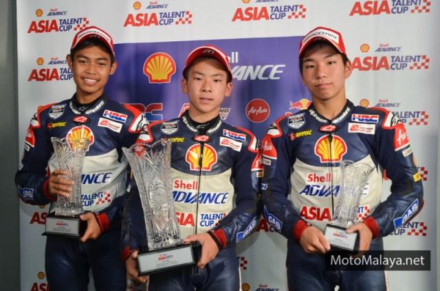SATC-Sepang-Race1-winners