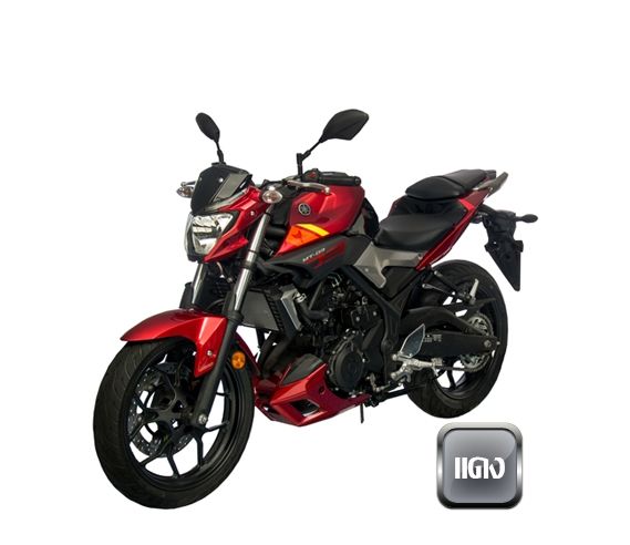 2015-Yamaha-MT03-Thailand-002-red