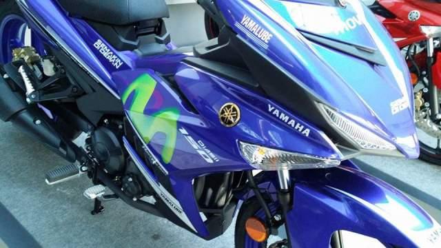 2015-Yamaha-Y15ZR-GP-Edition-Malaysia-004