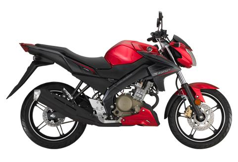 2016-Yamaha-FZ150i-Malaysia-red