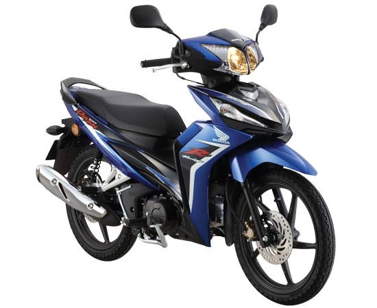 2016-Honda-Wave-Dash-PGM-I-