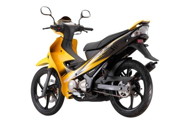 2016-Yamaha-125ZR-Super-Sport-Kuning-006