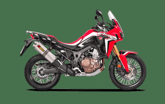 Akrapovic-Honda-Africa-Twin