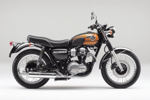 Kawasaki-W800-final-edition2