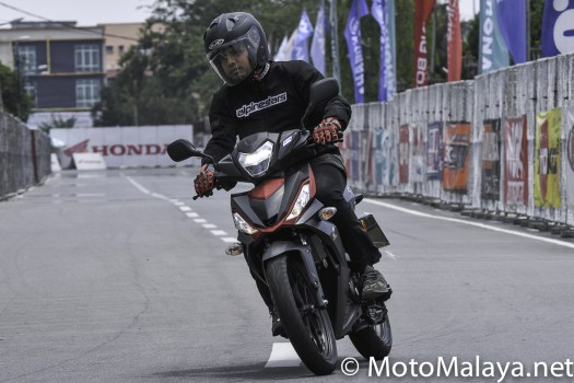 MM_Honda_RS150R_test-ride_On_track-4