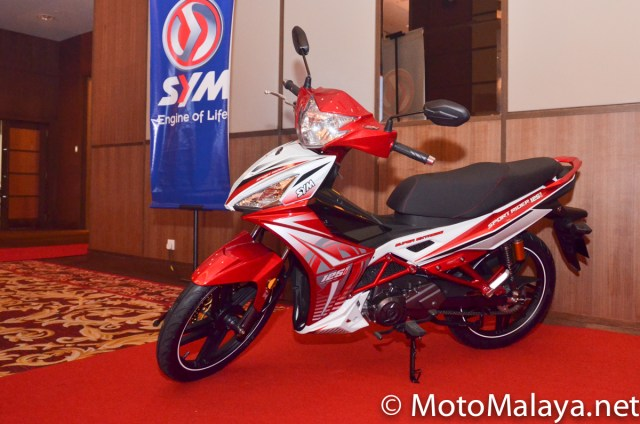MM_SYM_Sport_Rider_125i_launch_-4