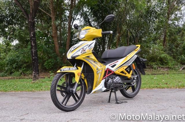 mm_sym_sport_rider_125i_-14