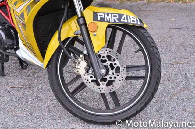 mm_sym_sport_rider_125i_-3