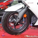 mm_modenas_kymco_launch_-15