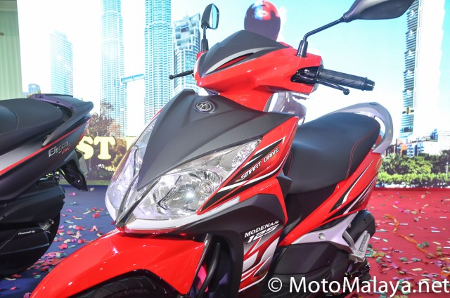 mm_modenas_kymco_launch_-25