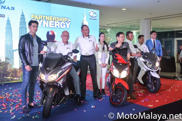 mm_modenas_kymco_launch_-4