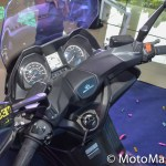 mm_modenas_kymco_launch_-42