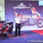 mm_modenas_kymco_launch_-9
