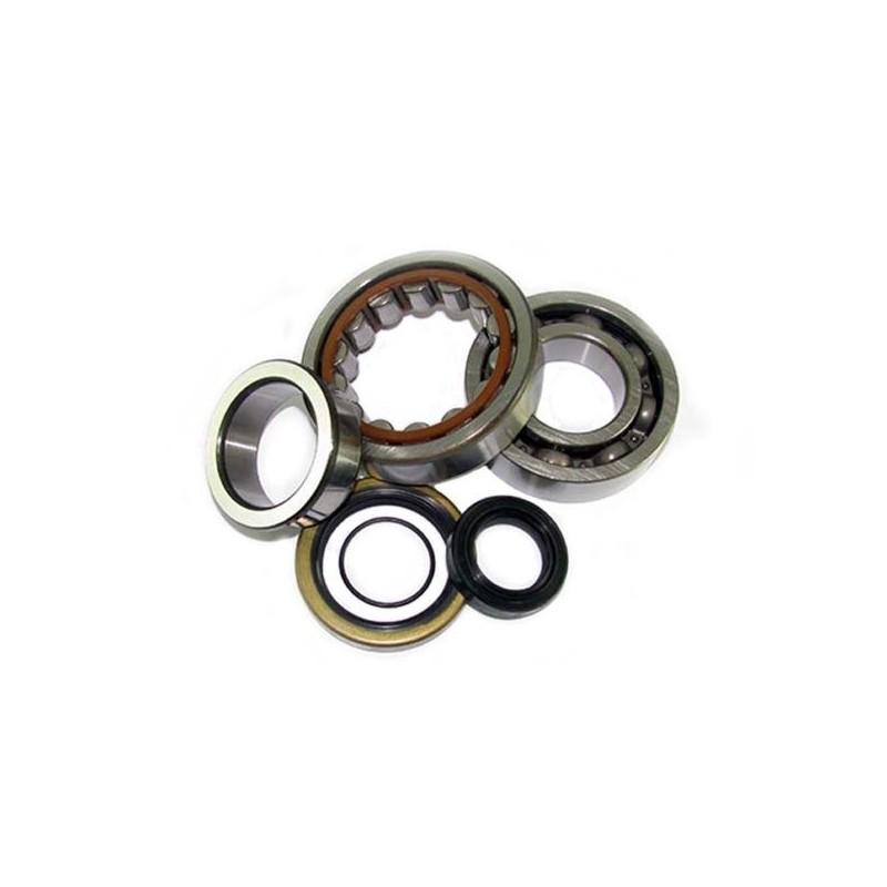 Crankshaft bearing kit for KTM cross and enduro