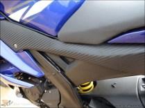 YamahaR15_TestRide12