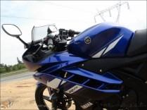 YamahaR15_TestRide13