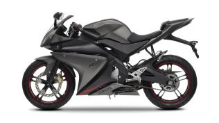 2012-Yamaha-YZF-R125-EU-Matt-Grey-Studio-006