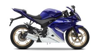 2012-Yamaha-YZF-R125-EU-Yamaha-Blue-Studio-002