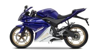 2012-Yamaha-YZF-R125-EU-Yamaha-Blue-Studio-006