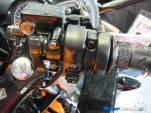 2012_Honda_CBR150R_06