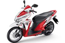 honda-clik-red