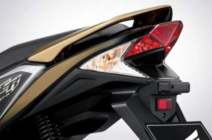 honda-clik-tail-lamp