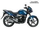 suzuki-gs150r-blue