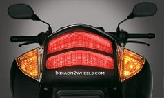 suzuki-gs150r-tail-lamp