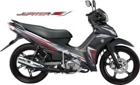 moto-black
