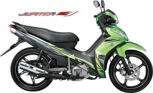 moto-green