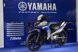 Yamaha_Jupiter_Z1_15