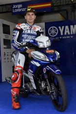 Yamaha_Jupiter_Z1_27