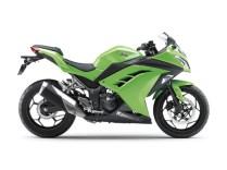 2013-Ninja250FI-LimeGreen-3