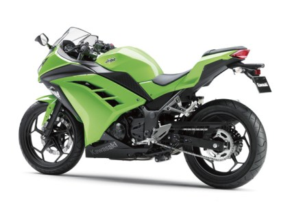 2013-Ninja250FI-LimeGreen-4