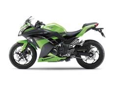 2013-Ninja250FI-LimeGreenEbony-SE-2