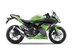 2013-Ninja250FI-LimeGreenEbony-SE-3