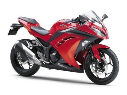 2013-Ninja250FI-Passion-Red