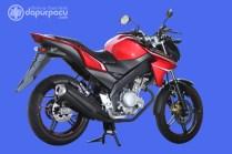 Yamaha_New_V-Ixion_2013_071