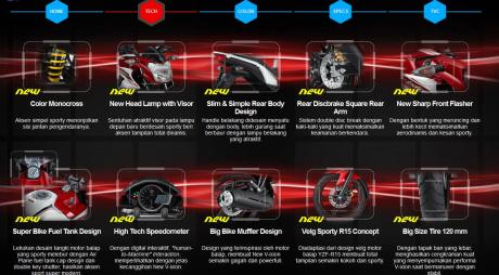 New-Vixion-Official-Site-2
