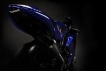 Yamaha23